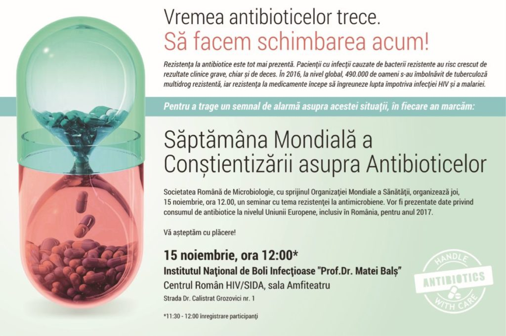 saptamana-constientizarii-antibioticelor