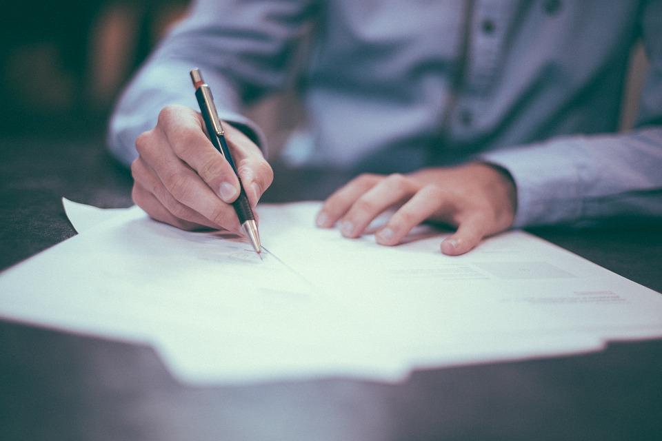 amendamente-lege-sanatate