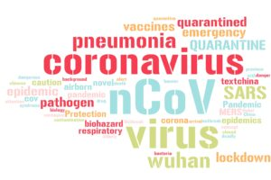 coronavirus_20220